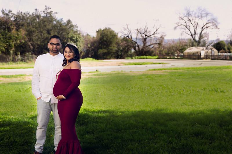 Krishna Maternity High Res (7 of 10).jpg