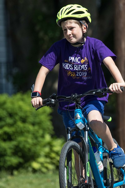 PMC Kids Ride Winchester-59.JPG