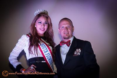Miss South Florida