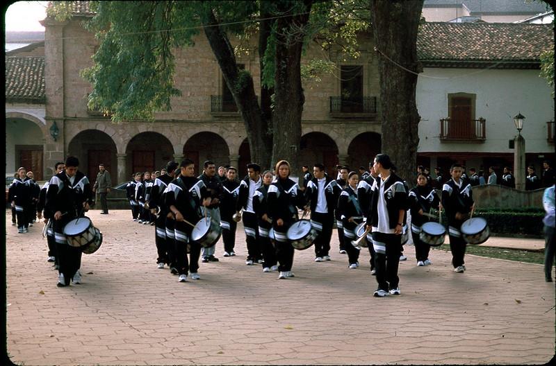 Mexico1_046.jpg