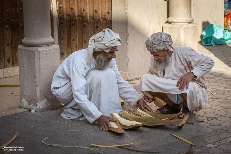 IMGL0863-Nizwa- Oman.jpg