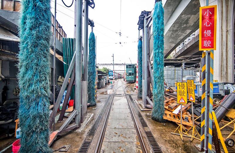 hk trams25.jpg