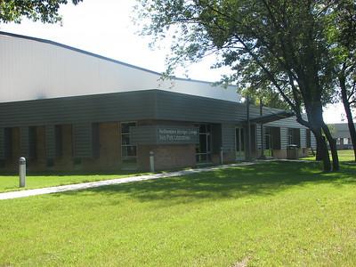 NMC Campus