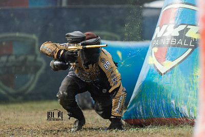 2020 NXL World Cup Pro