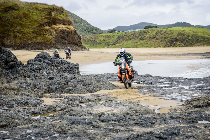 2018 KTM New Zealand Adventure Rallye - Northland (208).jpg