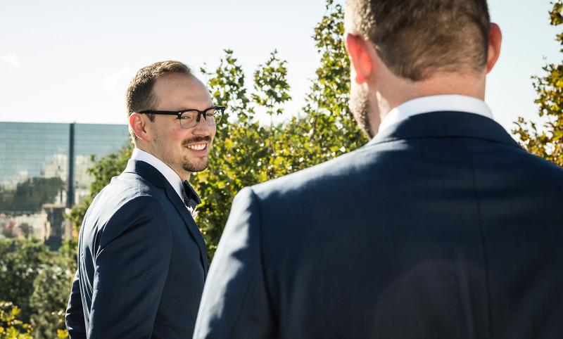 GregAndLogan_Wedding-7559.jpg