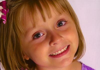 Zoe2009