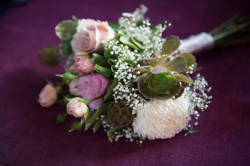 Wedding_94.jpg