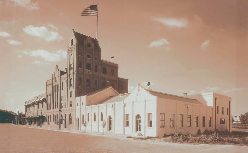 Florida Brewing Company - Wikipedia.JPG