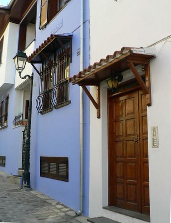 Northern Greece - Thessaloniki, Kastoria, Ioannina