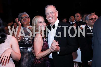 2019 American Portrait Gala | Tony Powell