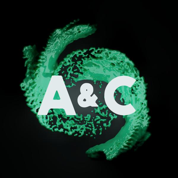 anc logo 4.png