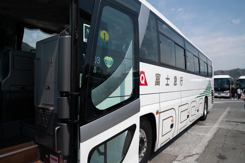 20190411-JapanTour-5243.jpg