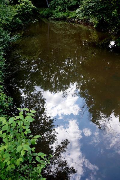 Mercer County Park reflection.jpg