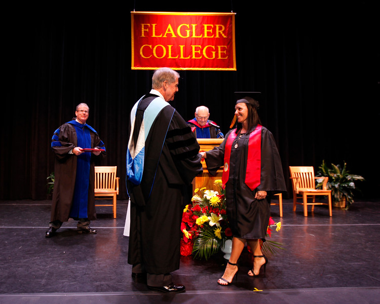 FlagerCollegePAP2016Fall0060.JPG