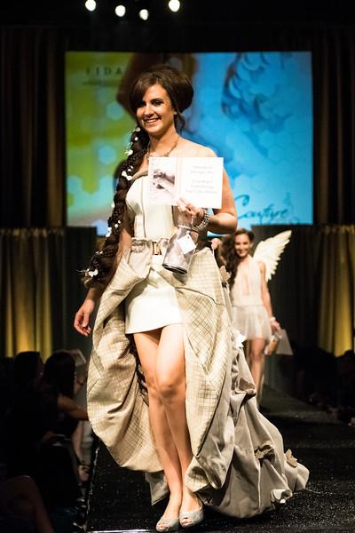 IIDA Couture 2014-479.jpg