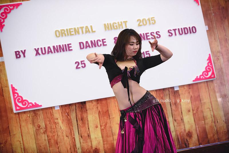 G3K_Oriental-Night_2015_2436.jpg