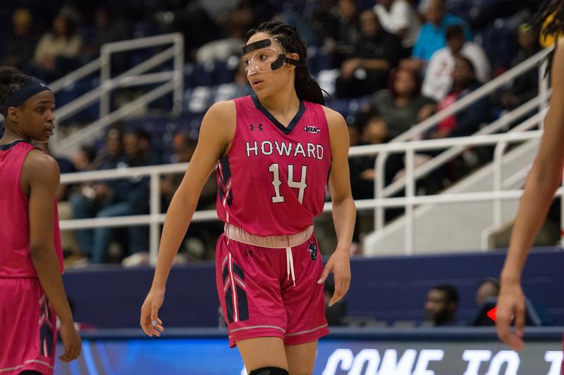 20190218 Howard Women vs. NC Central 468.jpg