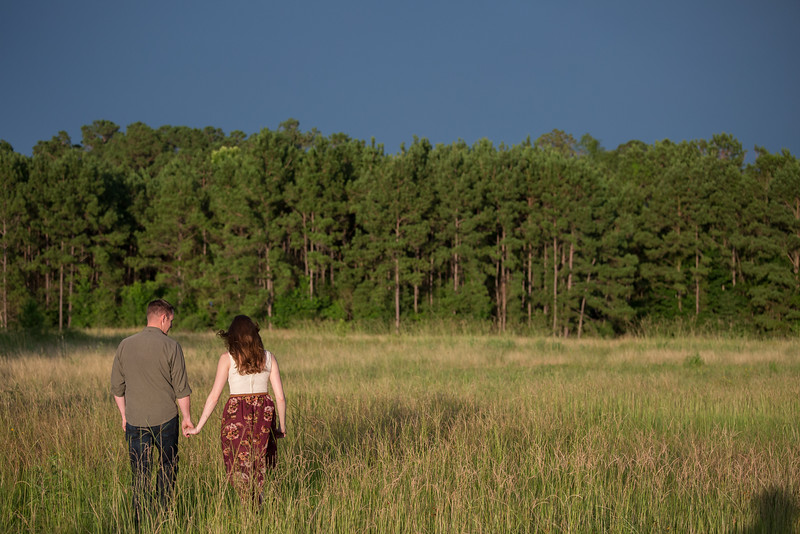 Houston Engagement Photography ~ Kimberly and Martin-1268.jpg