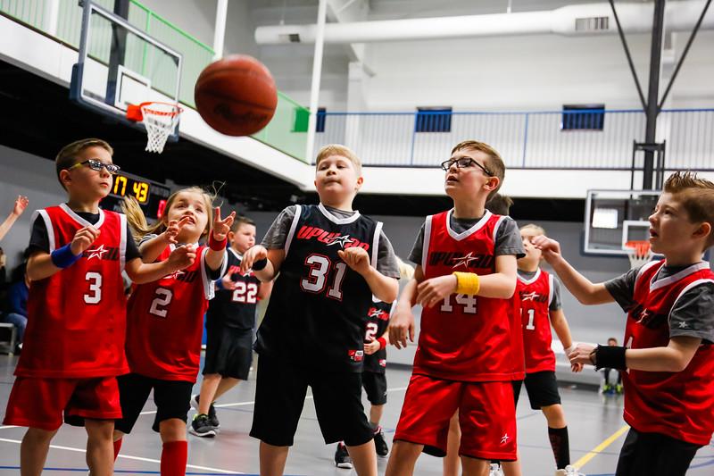 Upward Action Shots K-4th grade (852).jpg