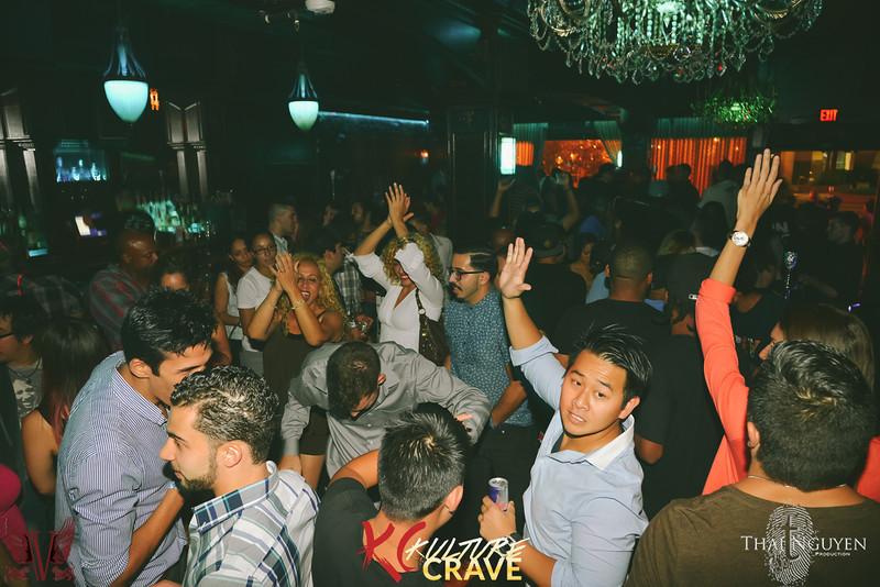 Kulture Crave 6.12.14-102.jpg