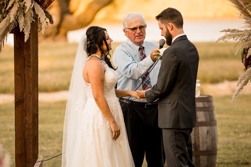 KaylaDusten-Wedding-0408.jpg