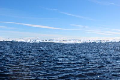 Antarctica Volume 3