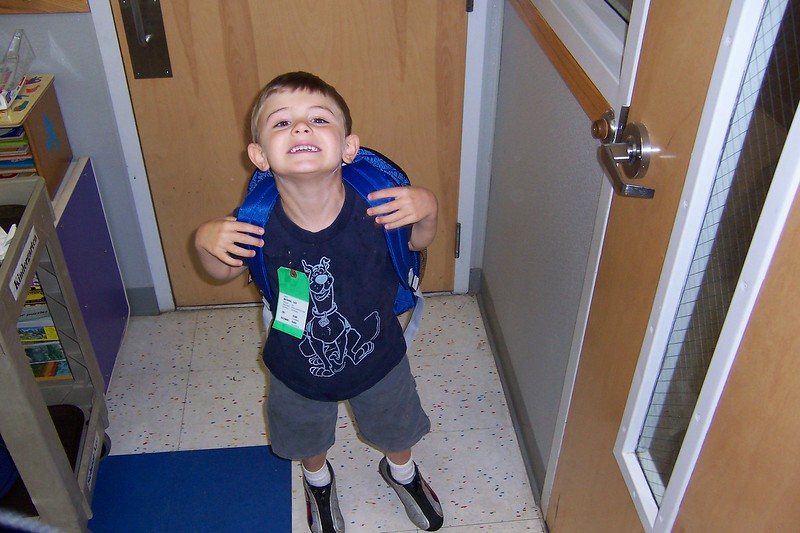 ian-first-day-of-school-02.jpg
