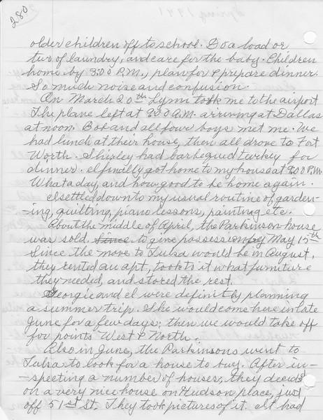 Marie McGiboney's family history_0280.jpg