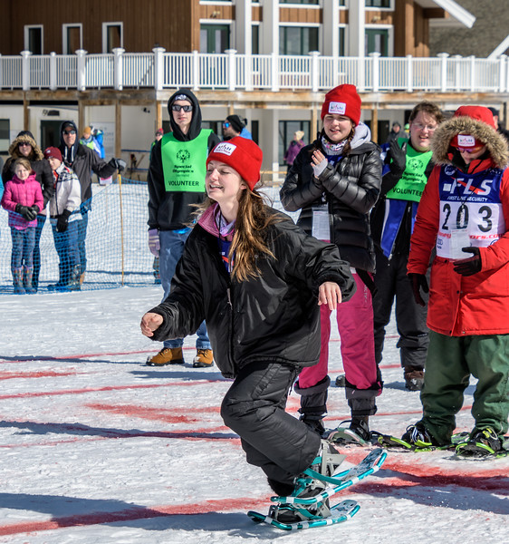 2019 ZP Snowshoe Competition-_5000091.jpg