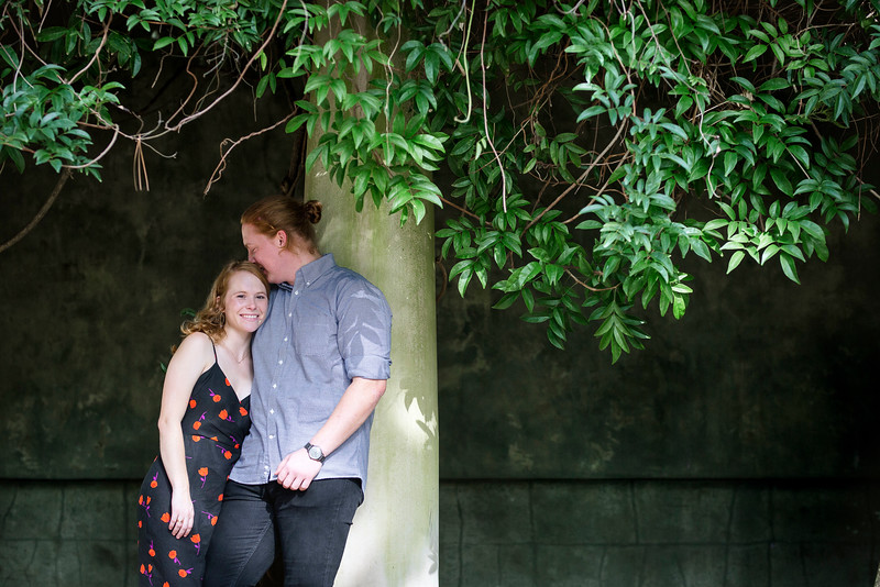 Daria_Ratliff_Photography_Traci_and_Zach_Engagement_Houston_TX_047.JPG