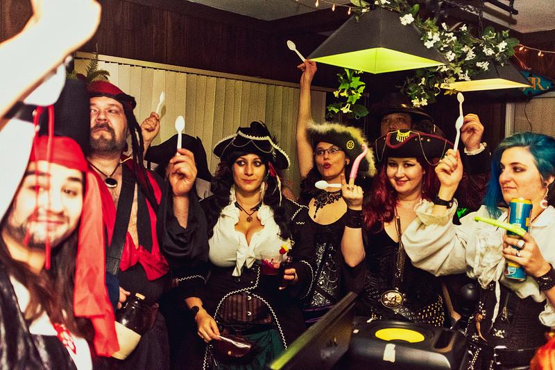 20190302-PirateParty-31.jpg