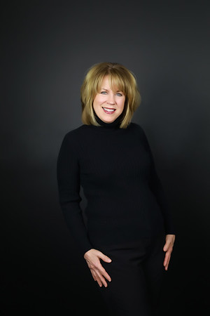 Maureen Zadorski-Tribute