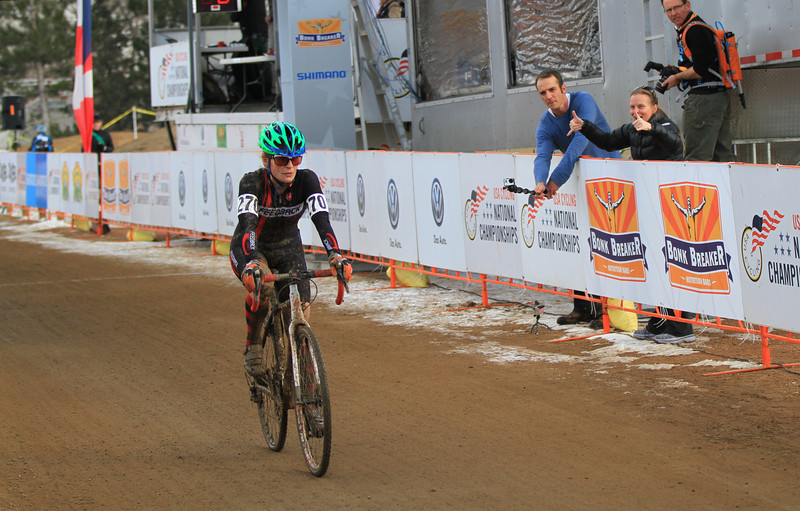 Feedback @ 2014 CX National Championships - Thursday (207).JPG