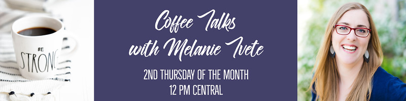 201901 - Coffee Talks - Banner.jpg