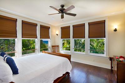 Villas at Poipu Kai C210 by Alohaphotodesign