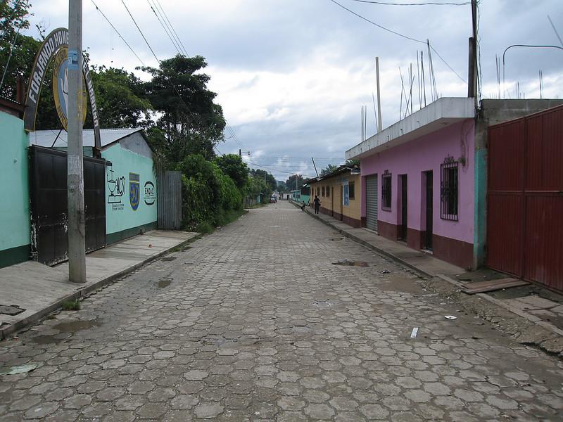 2007 Guatemala-1401