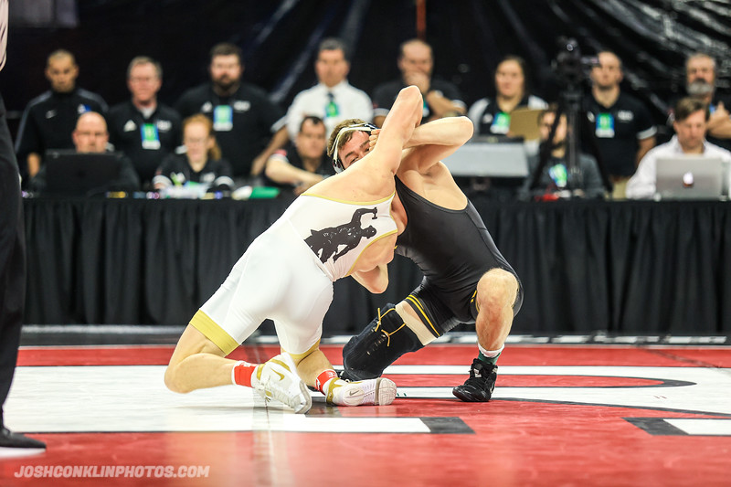 bigtenfinals (34 of 1835).jpg
