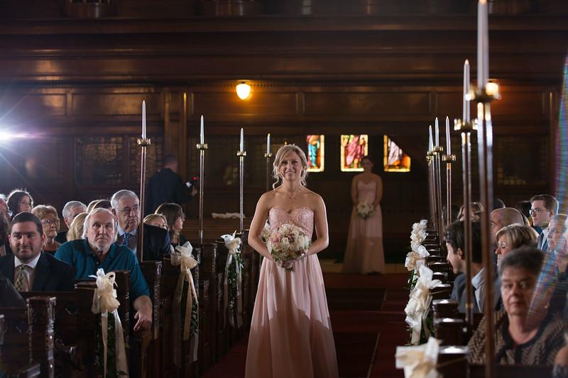 Meredith Wedding JPEGS 3K-267.jpg