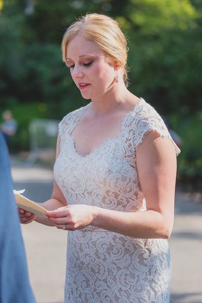 Wedding Preview-4.jpg