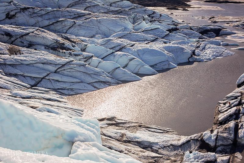 Glacier18-5-2.jpg