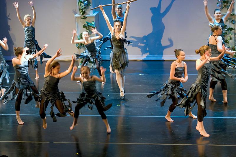 dance_05-21-10_0320.jpg