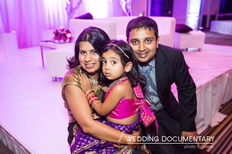 Rajul_Samir_Wedding-1355.jpg