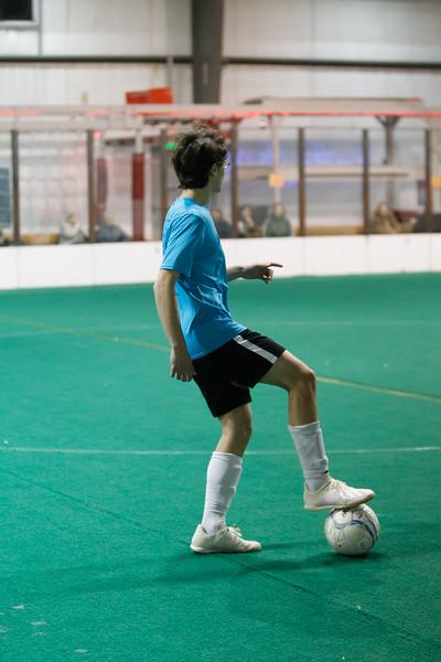 CCC Soccer 2019-02-21-0220.jpg