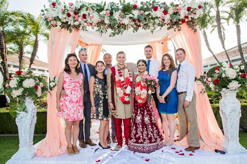 Wedding-2392.jpg