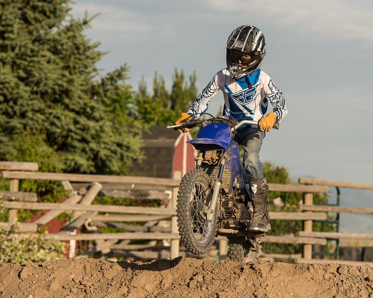 Motocross Josh-49-1.jpg
