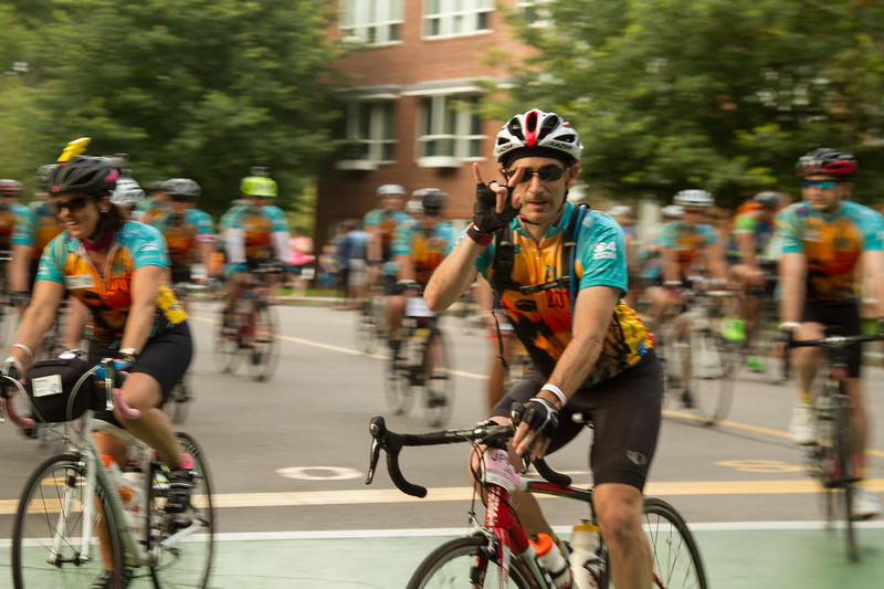 PMC2016Babson67_.jpg