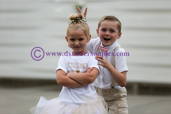 2016 06 11 COLBYS AND MELODY WEDDING PICS