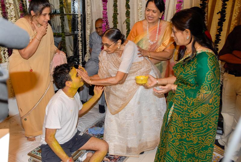 Wedding_Bombay_1206_250-2.jpg