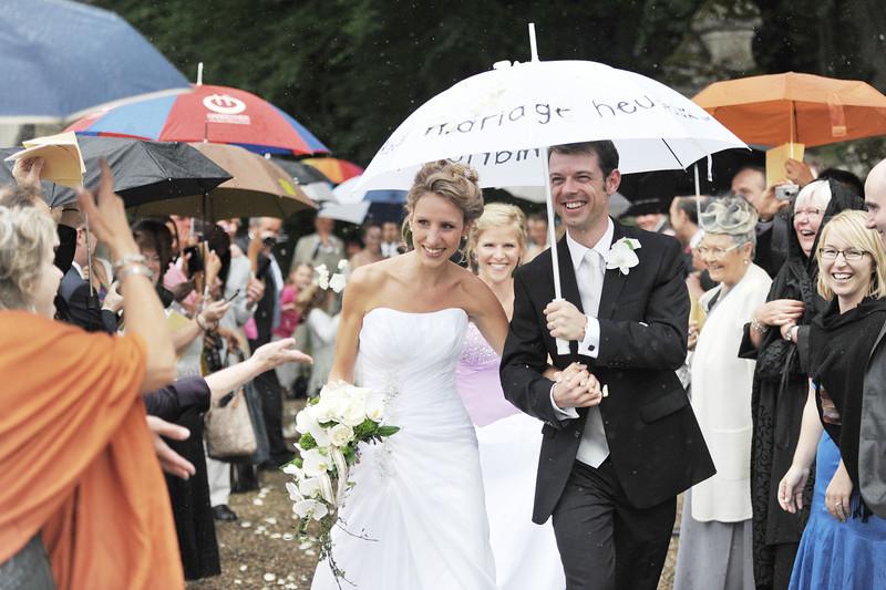 Helen and Frederick Wedding - 226.jpg